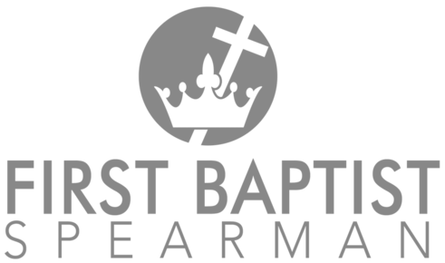 First Baptist Spearman