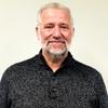 Russ Hughes - Chairman