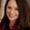 Children's Ministry Coordinator,  Amanda Hughes