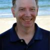 Bookkeeper and Property Coordinator, Bruce Fottler