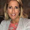 Office Administrator, Barbara Seifert
