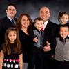 Pastor Aaron & Carri Furman
