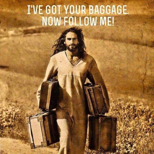 Got%20your%20baggage original