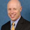 Dr. Mike Nerney - Associate Pastor