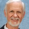 Rev. Ken Tipton - Minister of Music