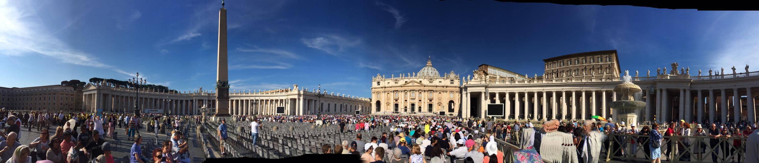 Rome original