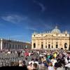 Rome-thumb
