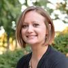 Children's Coordinator - Fran Grant