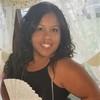 Administrative Assistant & Women's Ministry Coordinator-     Aixa Gonzalez
