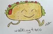 Walking%20taco-medium