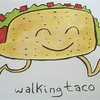 Taco/Burrito Bar Fundraiser for Oak Manor Walking Track!