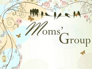 Moms%20group%202017%20long-medium