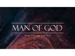 Man%20of%20god-medium