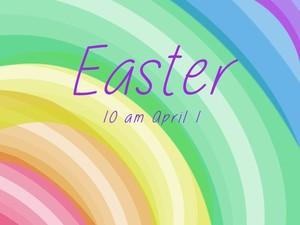 Easter%202018%20b-medium