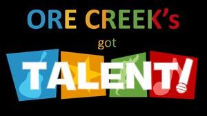 Talent%20show%202018-medium
