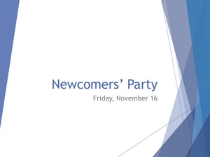 Newcomers%20party%202018-medium