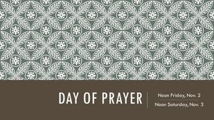 Day%20of%20prayer-medium