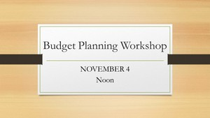 Budget%20planning%20workshop-medium