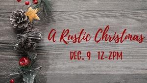 Rustic%20christmas-medium