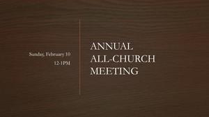 Annual-meeting-2019-medium