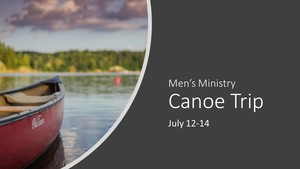Canoe-trip-2019-medium