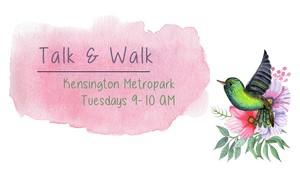 Talk-&-walk-medium