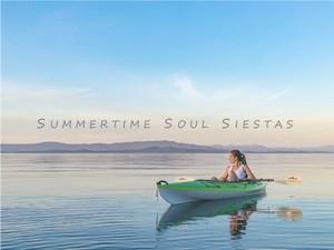 Soul-siesta-2018-smallest-medium
