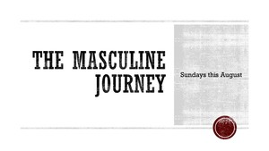 Masculine-journey-medium