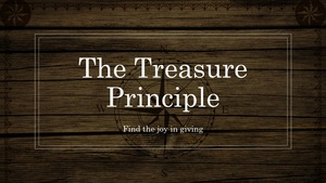 Treasure-principle-2020-medium