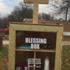 Blessing Box - Ongoing