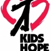 Kids Hope USA - School Year