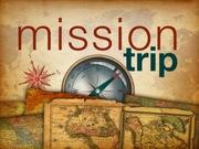 Mission%20trip-medium