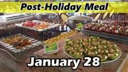 Post-holiday%20meal%202018-medium