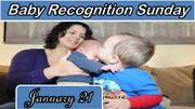 Baby%20recognition%20sunday%202018-medium