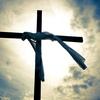 Easter - April 1