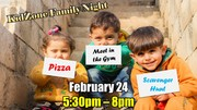 Kidzone%20family%20night%20fun-medium