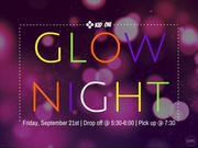 Glow%20night-medium