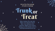 Trunk%20or%20treat%20graphic-medium