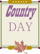 Country%20day-medium
