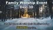 Family%20worship%20event%20dec%2030%202018-medium