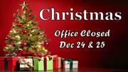 Christmas%20-%20office%20closed-medium