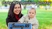 Baby%20recognition%20sunday%202019-medium