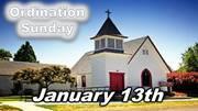 Ordination%20sunday%202019-medium