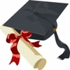 Graduation Sunday - May 19