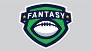 Fantasy-football-medium