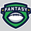 Fantasy Football - Draft August 28