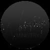 Worship Ministry - Lighting Tech