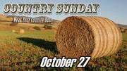 Country-sunday-2019-medium