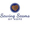Sewing Seams of Hope