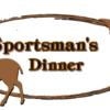 Sportsmen's Dinner - February 28